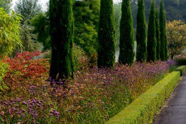 Garten von Peter Janke